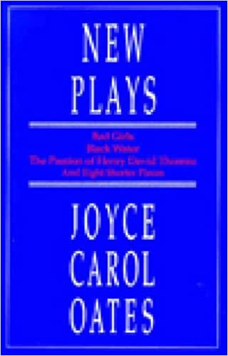 Book New Plays