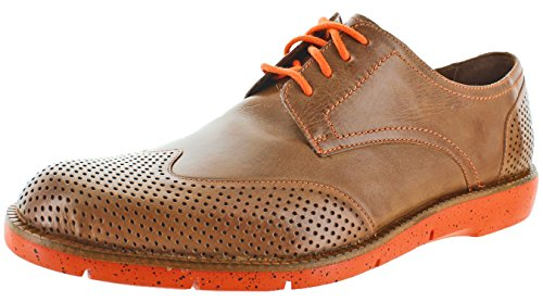 J Donald J 61 Mens Oxford Pliner Edd Saddle Donald rzqnPdwz