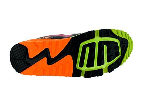 Nike Air Max Lunar90 (M126)