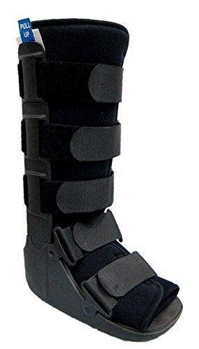 Cam Walker Fracture Boot (Small) by Elite Ortho