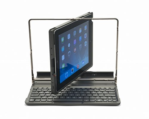 pi-dock-it-pro-ipad-case-and-cover-with-bluetooth-keyboard-for-ipad-2-3-and-4th-generation