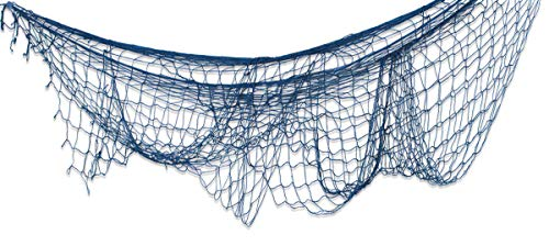 fish netting - 2