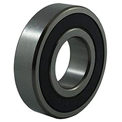 Bicknell Racing Products 1533 TORSION RACK ROLLER