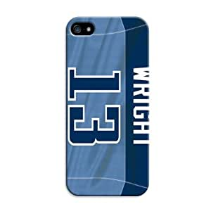 Tennessee Titans Football Custom Case Cover iphone 5s