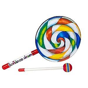 Percussion Plus PP1189 Lollipop Drum
