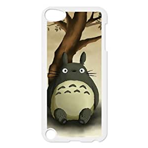 My Neighbor Totoro iPod Touch 5 Case White JR5181864