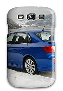 Tpu DMzVRqX794dzbaM Case Cover Protector For Galaxy S3 - Attractive Case