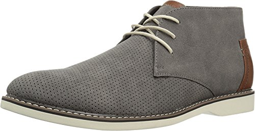 steve-madden-mens-dublin-grey-shoe
