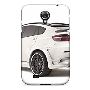 MNS9057JgTB Cases Covers, Fashionable Galaxy S4 Cases - Bmw X6 Hamann Tycoon Evo 2009