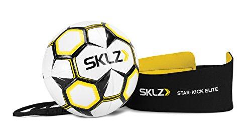 SKLZ Star Kick Hands Soccer Trainer