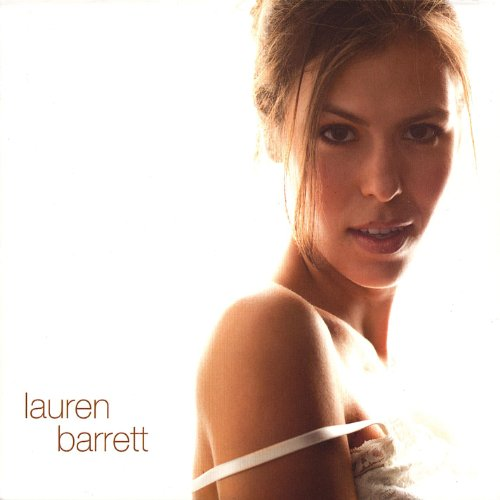 Lauren Barrett nudes (82 photo), Ass, Cleavage, Feet, swimsuit 2015