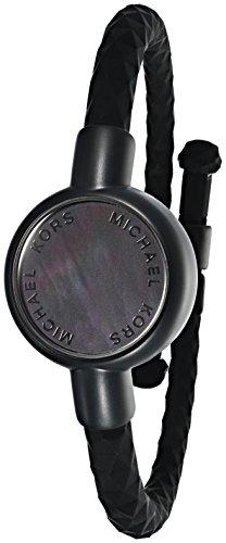 michael-kors-access-activity-tracker-crosby-silicone-black-bracelet