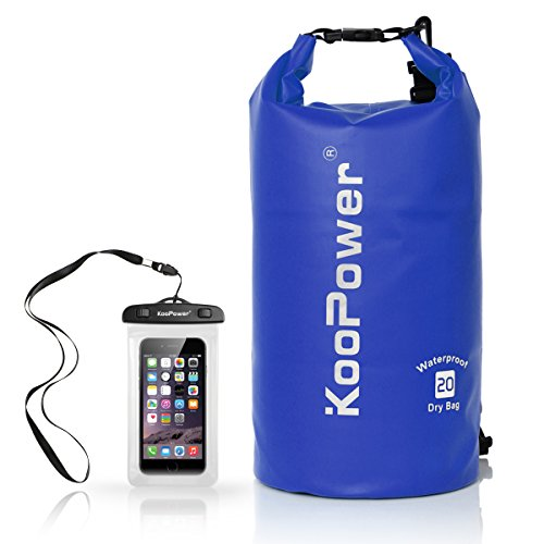 waterproof containers large - 5