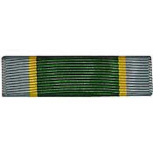U.S. Air Force Small Arms Expert Marksmanship Ribbon by FindingKing