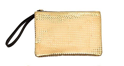 mead-pencil-pouch-gold