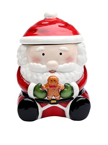 mens cookie jar - 1