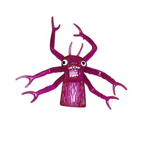 Superfreak® Fingermonster Fingerpuppen Püppchen Rodney