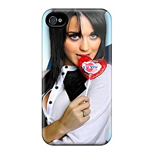 New Fashion Premium Cases Covers For Iphone 6 - Katy Perry
