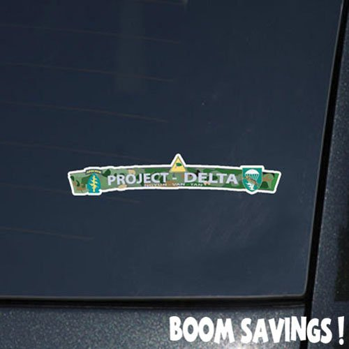 us-army-vietnam-emblem-delta-project-6-decal-sticker