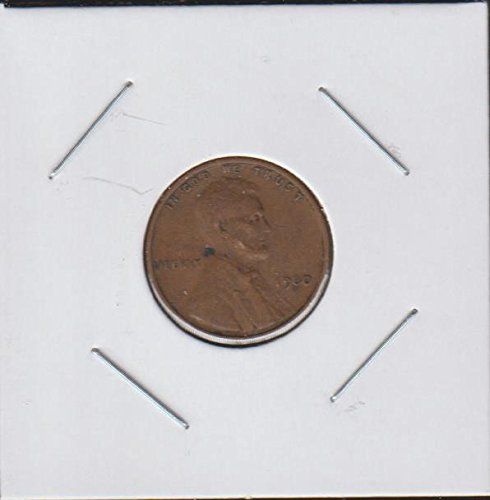 1930 Lincoln Wheat (1909-1958) Penny Choice Extremely Fine