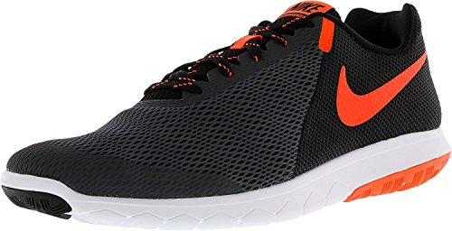 2015 Crimson White Anthracite Nike Total Running Men's Black Run Flex EwB6xHCqR
