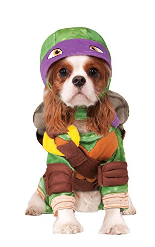 Rubies Costume Company Teenage Donatello