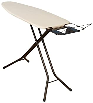 Household Essentials 974406-1 Large Ironing Board