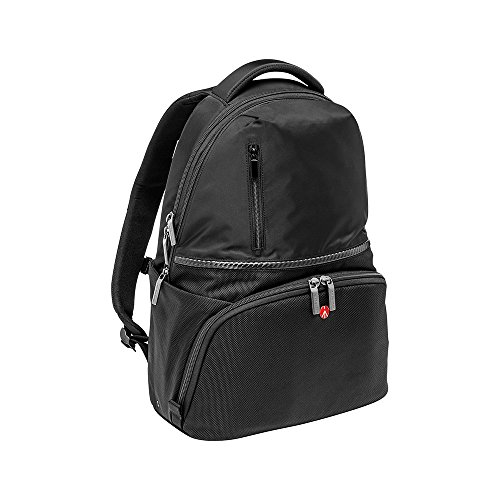 Manfrotto MB MA-BP-A1 Advanced Active Backpack I