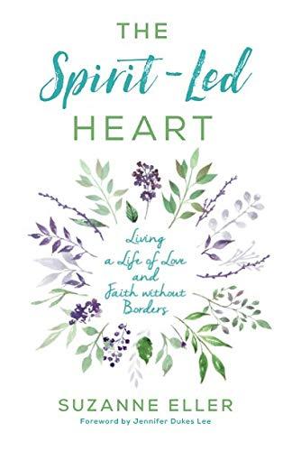 Spirit-Led Heart