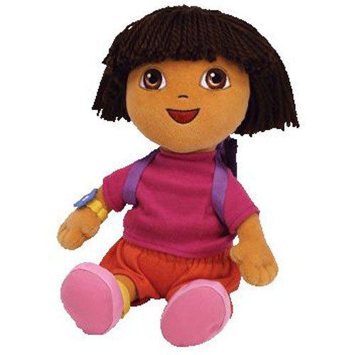 Dora Beanie - 8
