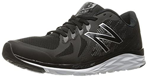 10. New Balance Men's 790v6 Speed Ride Running Shoe