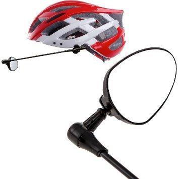 Icon Bike Gear - 3