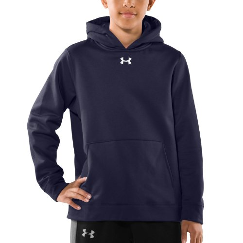 Under Armour Mens Fleece Team product image