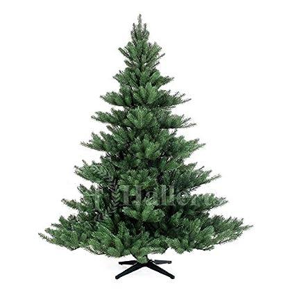 Hallerts Weihnachtsbaum.Original Hallerts Spritzguss Weihnachtsbaum Alnwick 180 Cm Nordmanntannne Christbaum Zu 100 In Spritzguss Plastip Qualität Schwer Entflammbar