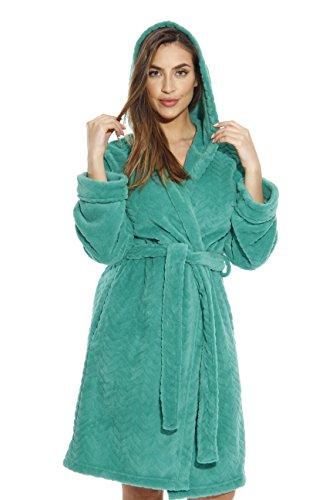 Bath Robe - 9