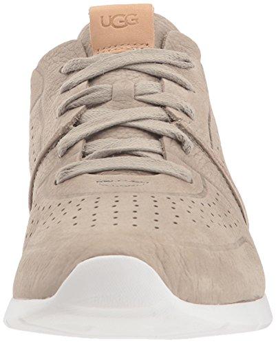 Tye La Gris Sport Femmes De Ugg A Mode Australia Chaussures qwFxxABp