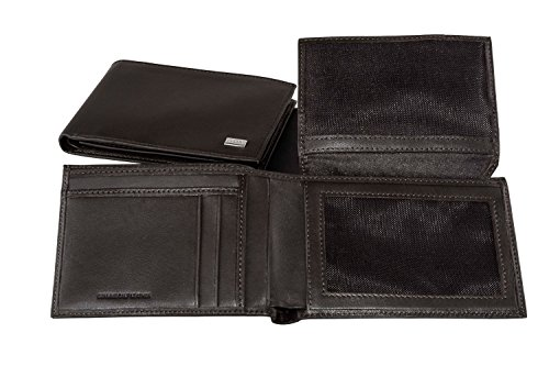 wallet-man-gianfranco-ferre-moro-in-leather-credit-card-holder-a4368