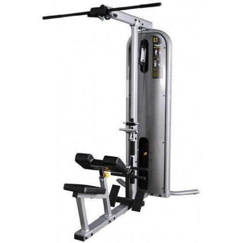 Inflight® Multi Lat Arm Machine (CT-MLA) Inflight Fitness