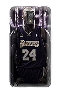 New Arrival Case Specially Design For Galaxy Note 3 (kobe Bryant)