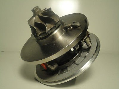 GOWE turbo para Turbo GT1749 V 712766 46786078 71785250 46779032 71723495 CHRA para Alfa-Romeo