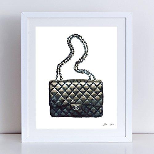 Chanel Handbags - 2