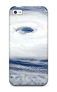 Elliot D. Stewart's Shop Best For Iphone 5c Premium Tpu Case Cover From Space Protective Case