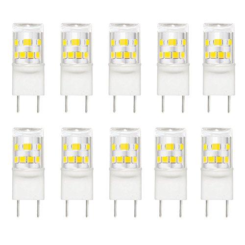 110V Led Puck Lights in US - 5