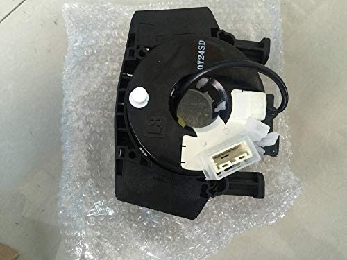 B55679U00A For NISSAN TIIDA QASHQAI Clock Spring AirBag Spiral B5567-9U00A