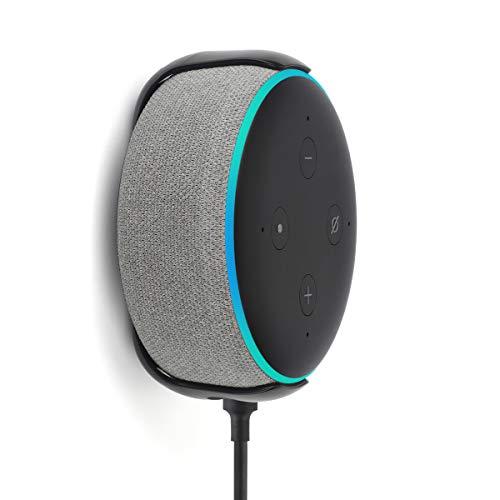 Trenela Echo Dot (3rd Gen) Wall Mou