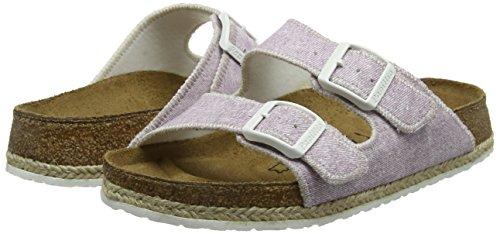Purple Zapatos Papillio Violet arizona Mujer Beach v8xpxnFqO