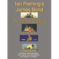 Ian Fleming's James Bond