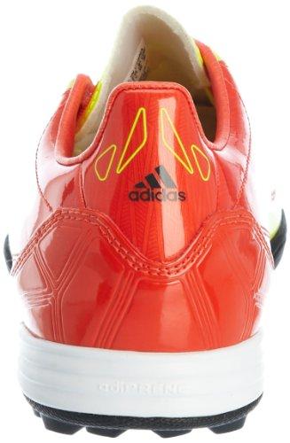 Adidas F10 Trx Tf V24786 Homme Chaussures Football