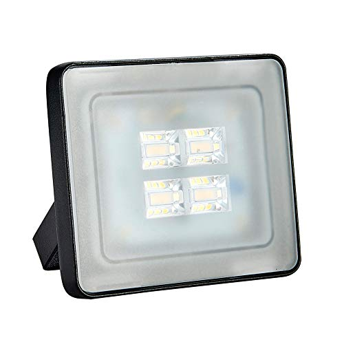 900 Lumen Led Flood Light in US - 4