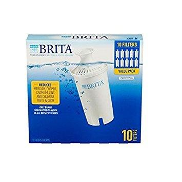 brita water filter 10 pk - 6